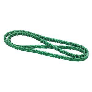 Link Belts